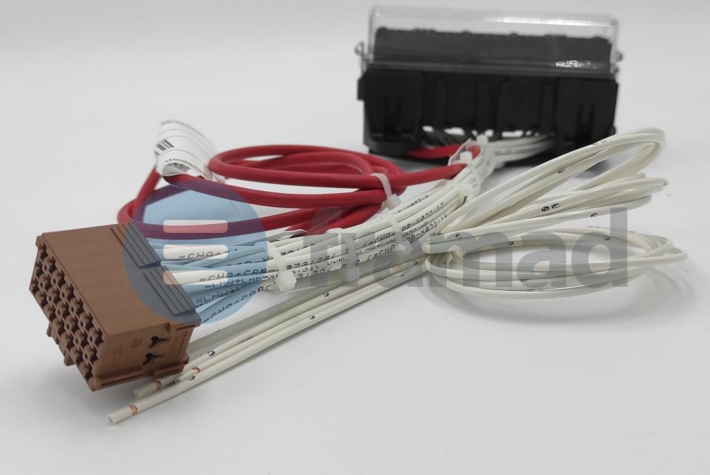 cableados eléctricos a medida 4