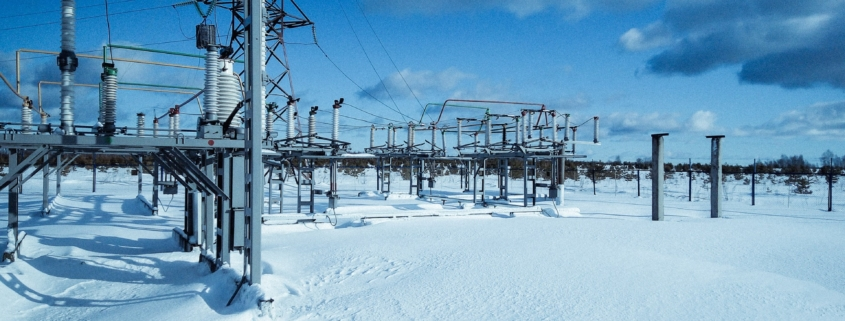 Recomendaciones mantenimiento de instalaciones eléctricas frío