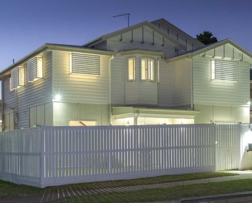 ayudas PREE iluminación en edificios